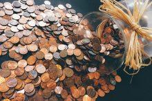 Kotlíková dotace
